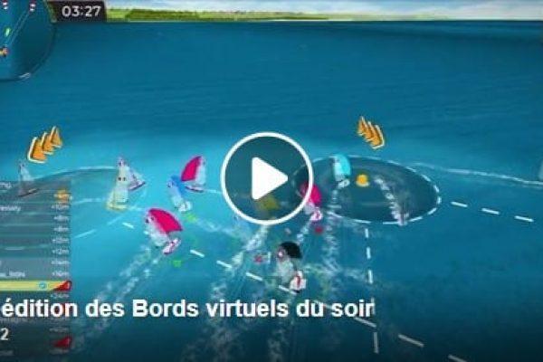 Virtual Reggatta